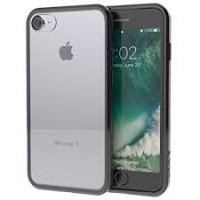 iPhone 7/8 (4.7)