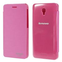 Калъф за Lenovo S660 - розов