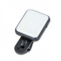 Лампа Selfie SLT-200