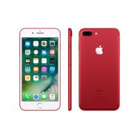iPhone 7 Plus/8 Plus (5.5)