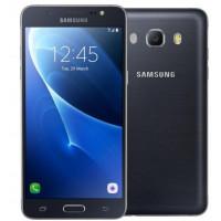 Samsung J510 Galaxy J5 (2016)