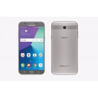 Samsung J720 Galaxy J7 (2017)