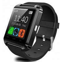 U8 Smart Watch за телефони с Android/IOS