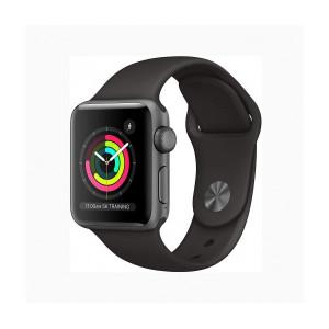 Смарт Часовник Smart Technology T500, Крачки, Кръвно, Пулс, Разговори, Съобщения, 54мм.